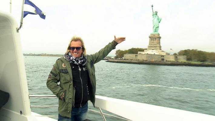 new-york-new-york-die-geissens-im-hotel-bei-donald-trump