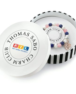 """obs/THOMAS SABO GmbH & Co.KG"""