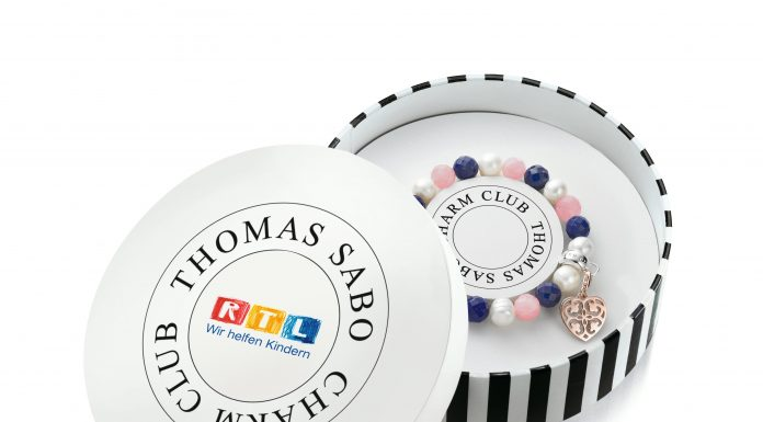 """""""obs/THOMAS SABO GmbH & Co.KG"""""""